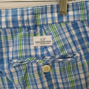 VINEYARD VINES MEN'S SHORT